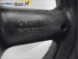 JANTE ARRIERE SUZUKI 600 BANDIT N 2001