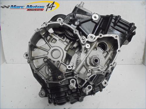 CARTER MOTEUR PRINCIPAL BMW K1200S 2008