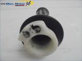 POIGNEE DE GAZ HONDA 650 DEAUVILLE 2005