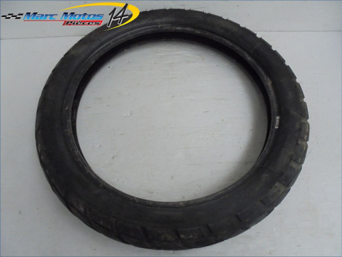 MICHELIN ANAKEE 100/90-19
