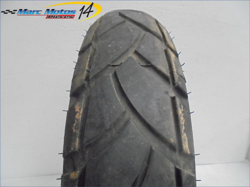 MICHELIN ANAKEE 130/80-17