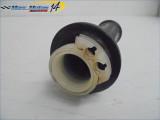 POIGNEE DE GAZ APRILIA 650 PEGASO 1998