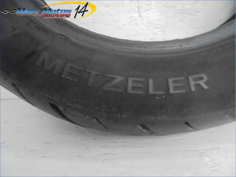 METZELER ME 888 MARATHON ULTRA 140/90-16