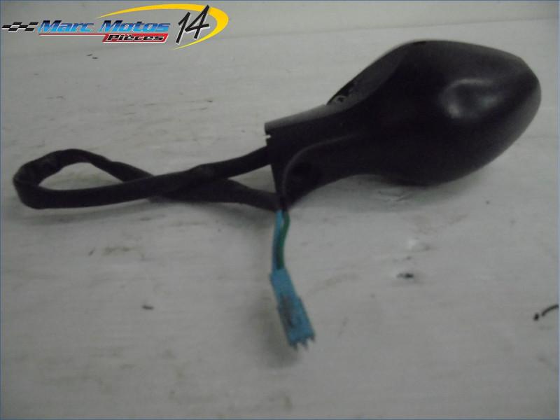 CLIGNOTANT ARRIERE DROIT HONDA 700 INTEGRA 2012