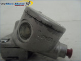 MAITRE CYLINDRE DE FREIN AVANT KAWASAKI 800 VN CLASSIC 1998