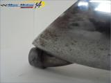 SILENCIEUX KAWASAKI 800 VN CLASSIC 1998