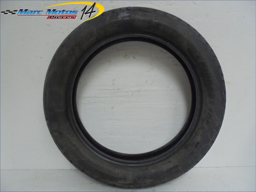 BRIDGESTONE BATTLAX BT45 130/90-17