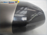 SILENCIEUX BMW S1000R 2017