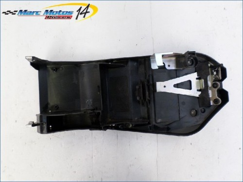 SUPPORT BATTERIE KAWASAKI Z750 N ABS 2010