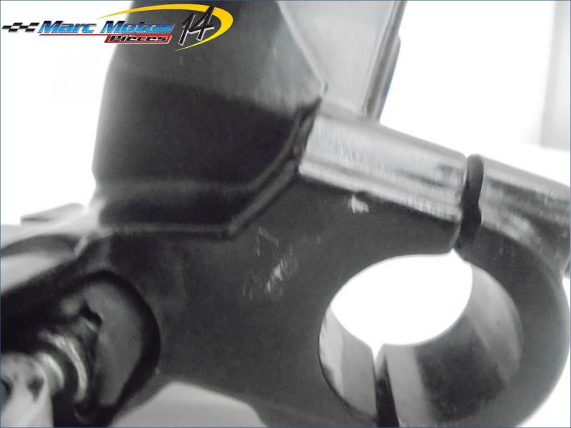 MAITRE CYLINDRE D'EMBRAYAGE SUZUKI 1300 GSXR HAYABUSA 2006