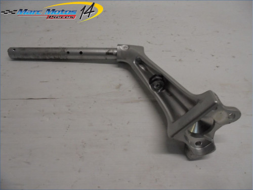 DEMI GUIDON GAUCHE HONDA 1300 ST PAN EUROPEAN ABS 2004