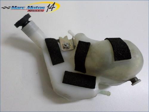 VASE D'EXPANSION SUZUKI 650 BANDIT 2011