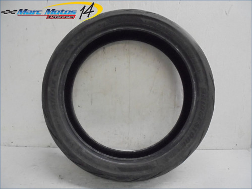 BRIDGESTONE BATTLAX S21 150/60-17