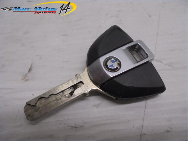 KIT SERRURES BMW S1000R 2015