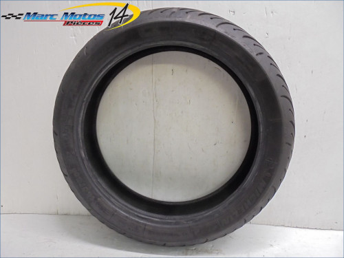 MICHELIN PILOT ROAD 4 160/60-17