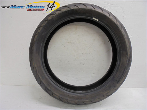 MICHELIN PILOT ROAD 2 160/60-17