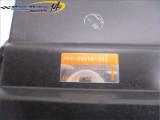 KIT SERRURES YAMAHA 900 TDM ABS 2010