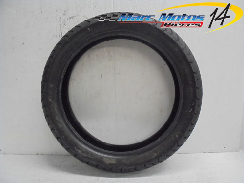 BRIDGESTONE BATTLAX BT45 130/70-17