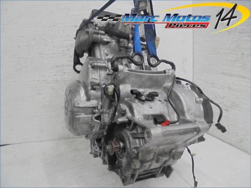 MOTEUR HONDA 750 X-ADV 2018