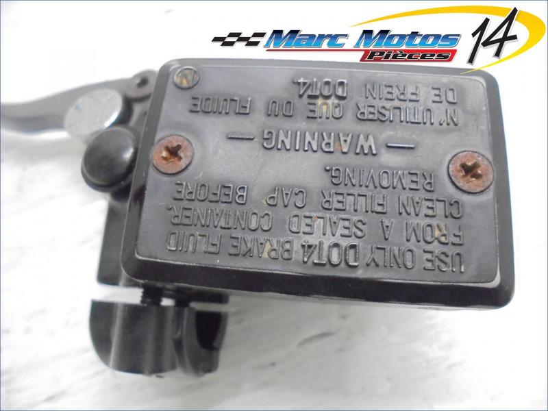 MAITRE CYLINDRE D'EMBRAYAGE KAWASAKI 1000 GTR 1994