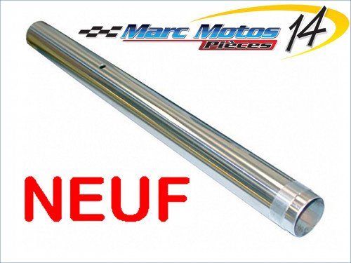TUBE DE FOURCHE BMW F800S