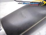 SILENCIEUX KTM 390 DUKE 2015