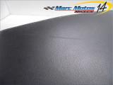SELLE ARRIERE BMW K1600GT 2012