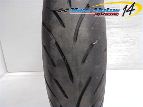 DUNLOP SPORTMAX GPR-300 110/70-17