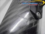 SILENCIEUX SUZUKI 1340 GSXR HAYABUSA 2013