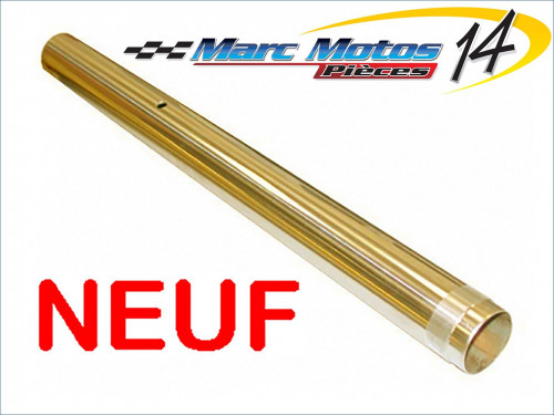 TUBE DE FOURCHE HONDA 1000 CBR R SP