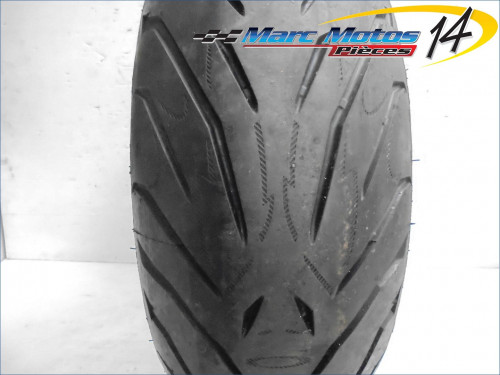 PIRELLI ANGEL ST 190/50-17