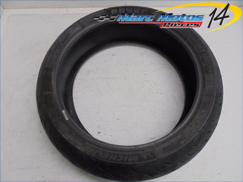 MICHELIN POWER SUPERSPORT 180/55-17