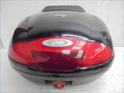 PORTE BAGAGE ARRIERE HONDA 750 CB SEVEN FIFTY 2000