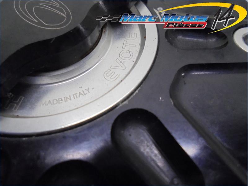 BOUCHON DE RESERVOIR HONDA 1000 CBR R 2004