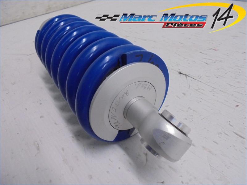 AMORTISSEUR HONDA 600 HORNET 2008