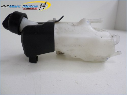 VASE D'EXPANSION HONDA CB650F ABS 2014