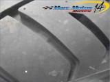 BRIDGESTONE BATTLAX BT45 130/80-17