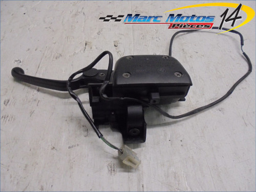 MAITRE CYLINDRE D'EMBRAYAGE BMW R1150R 2002