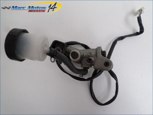 MAITRE CYLINDRE D'EMBRAYAGE DUCATI 1200 MULTISTRADA ABS 2011