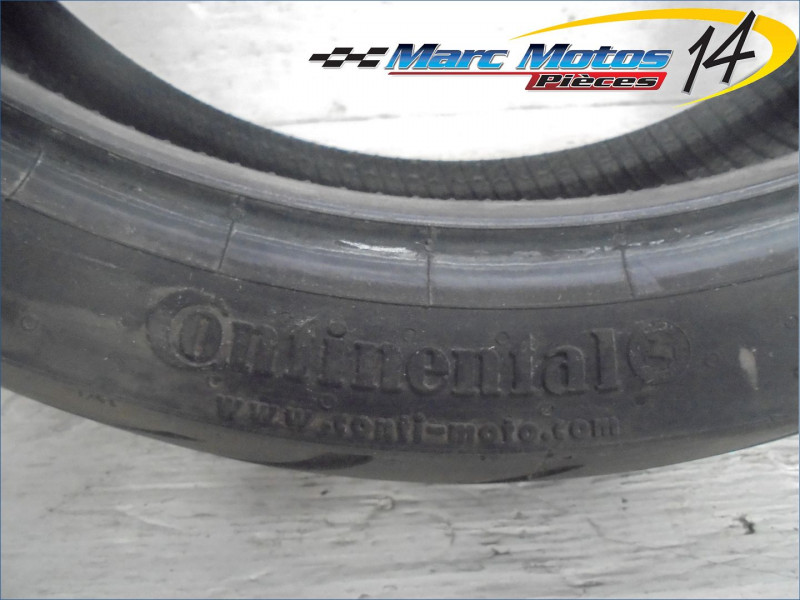 CONTINENTAL CONTIMOTION 160/60-17