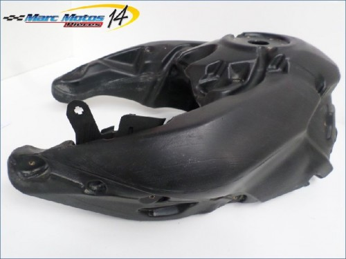 RÉSERVOIR D'ESSENCE DUCATI 1200 MULTISTRADA ABS 2011