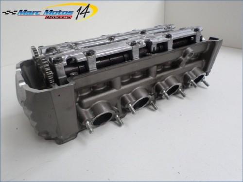 CULASSE KAWASAKI Z800 ABS 2016