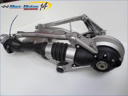 BRAS OSCILLANT KAWASAKI 1400 GTR ABS 2017