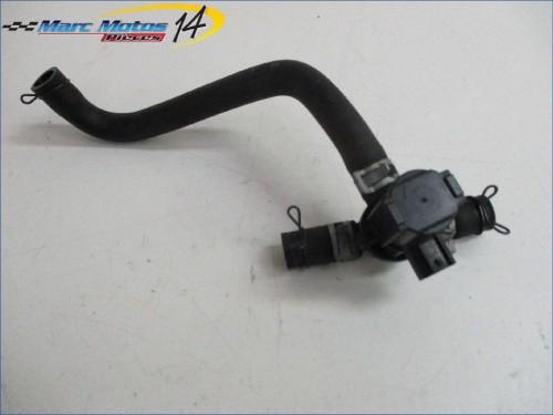 CLAPET DE RECYCLAGE DES GAZ SUZUKI 1000 GSXR 2012