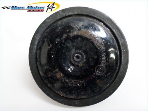 KLAXON HONDA 900 CBR 1998