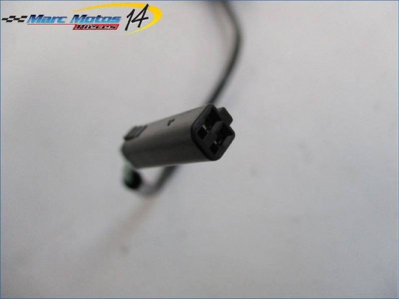 CLIGNOTANT ARRIERE DROIT SUZUKI 650 GSXF 2015