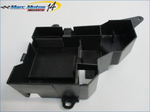 SUPPORT BATTERIE YAMAHA 125 YBR  2010