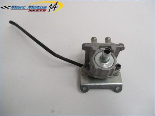 CLAPET DE RECYCLAGE DES GAZ SUZUKI 500 GS 2007