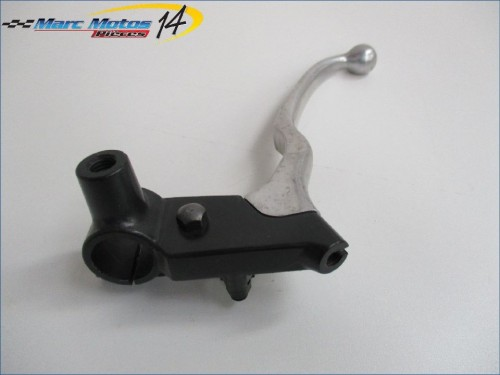 SUPPORT DE LEVIER D'EMBRAYAGE SUZUKI 500 GS  2007