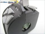 COMMODO GAUCHE KTM 125 DUKE ABS 2017
